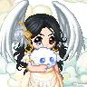 chain34's avatar