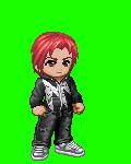 edwin10's avatar