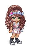 96sasha96's avatar