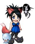 Dark_as_Night6's avatar