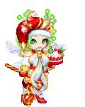 iToxic Doll