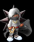 -PhillSoTrill's avatar