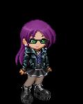 Dark Senshi Hades's avatar