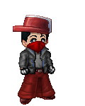 beatmixer13's avatar