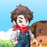 Pix3ly's avatar