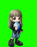 puppet love's avatar