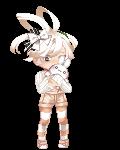 Haranya's avatar