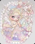 bloodbath-of-angels's avatar