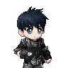 haruhiko_heru's avatar