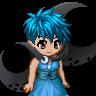 CamiLuna's avatar