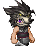 teddy_byakuga's avatar