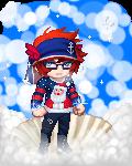 Price-Setter's avatar