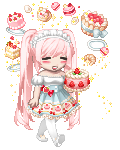 Anethara's avatar
