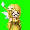 janerez's avatar