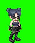 Lady_Jayde's avatar