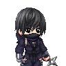 ssj4asianroxas's avatar