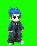 Azul the cerlean