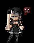 AdrieSilk's avatar