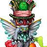 Kirin_Prince's avatar