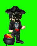 yamakasy 2008's avatar