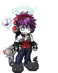 brin6 m3 th3 h0rizon's avatar