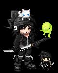 Mikeguin8's avatar