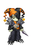 ladysman1393's avatar