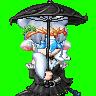 almare's avatar