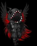 Siriyak's avatar