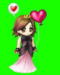 Cute_Berry_Gurl's avatar