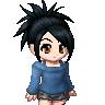 ~Darkangel_4ever~'s avatar