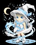 -Magical Glider-