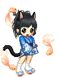 ithemightyninja22's avatar