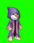 KiD_Chaos95's avatar