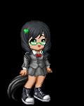 Yummypie21's avatar