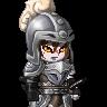 sunikee's avatar