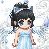 xRawrShushu's avatar