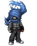 boobearjr's avatar
