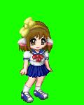 Suzumiya_Haruhi34's avatar
