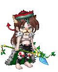 Javarii's avatar