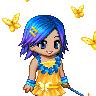 yabydoo's avatar