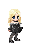 Dreamy Misa_Misa's avatar