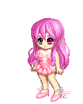 pinkgirl1212