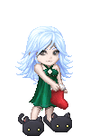 xXx-SeXyNeKoGiRl-xXx's avatar