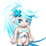 Angel From My Nightmare27's avatar