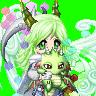 Kazea Tetsujen's avatar