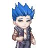 robobooster22's avatar