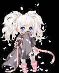 xnikkie-chan