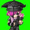 kettai's avatar