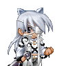 blackkarurosu's avatar